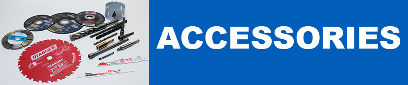 Accessories-Banner-Header(1).png