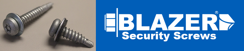 Blazer-Security-Screw-Banner-Header(1).png