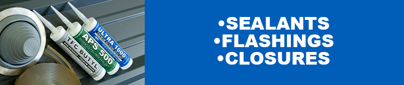 Sealant-Banner-Header(1).png