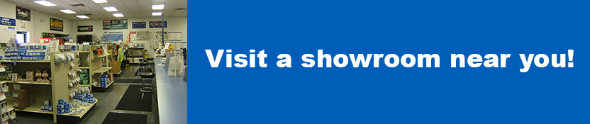 Showroom-Banner-Header(1).png